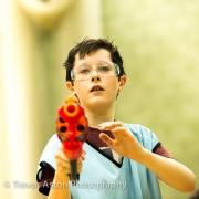 party children games photography richmond teddington-5890