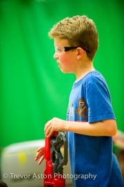 party children games photography richmond teddington-5975