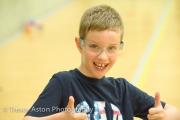 party children games photography richmond teddington-6011