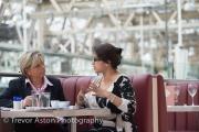 business_meeting_cafe_Waterloo_London