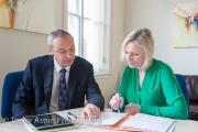 partner_portrait_workplace_office_business_Richmond_London_Surrey