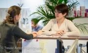 portrait_workplace_office_business_Richmond_London_Surrey