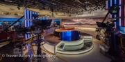 portrait_workplace_office_business_Sky_News_television_studio_London