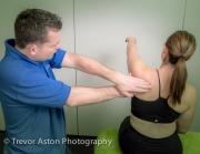 therapy_massage_workplace_Kingston_London_Surrey