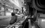 Seimens_train_maintenance_workshop_locomotive_railway_Southampton_photography