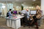 conversation_office_Gatwick_Sussex_worplace_portait_photography