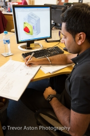electrical_design_work_business_photography_Walsall