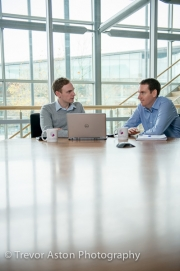 office_conference_Gatwick_Sussex_worplace_portait_photography