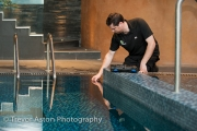 swimming_poole_testing_working_portrait_business_photography_London