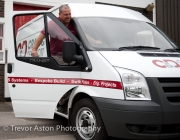 white_van_work_transport_delivery_business_photography_Walsall